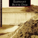 Elephant Butte Dam - a book from Arcadia Press