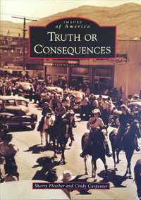 book-on-Truth-or-Consequences-New-Mexico