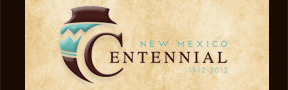 New Mexico State Centennial 2012